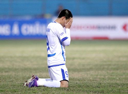 Many football stars are unemployed