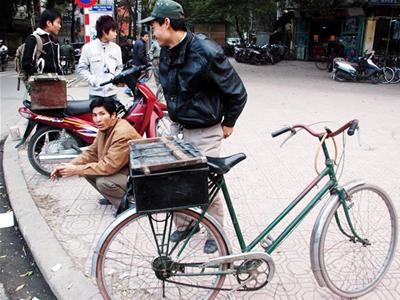 Vietnam, unemployment, laborers, income, rural areas
