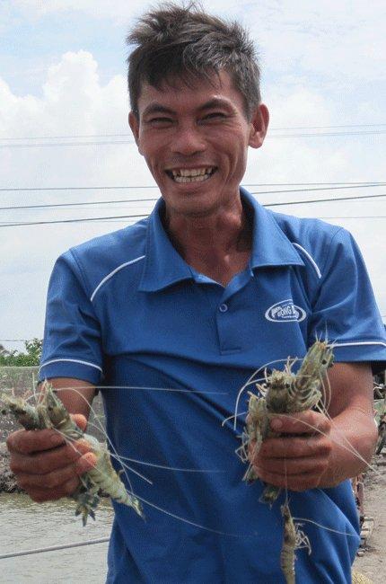 Vietnam, seafood, exports, barrier, tariff, industry