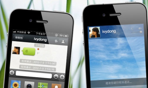 Vietnam, social network, community, members, popular