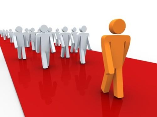 Vietnam, SOEs, management board, regulations, dismissal
