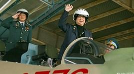 PM, Nguyen Tan Dung, Finland, visit, Ecuador