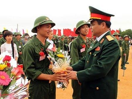 Current Army Enlistment Bonuses 2013