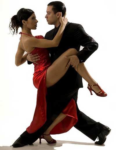 Int'l jazz masters join Saigon Tango Blitz
