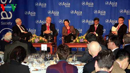East Sea, ASEAN, DOC, COC