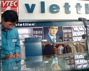 Vietnam, fashion, brands, prices, market