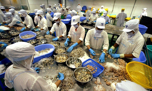 catfish, trade liberlization, free trade, wto, vietnam, anti-dumping