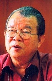 rice export, vo tong xuan, rice farmer, rice alliance, thailand, vietnam, rice market
