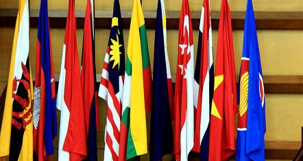 asean, china, coc, doc, negotiation, east sea, conflict, southeast asia