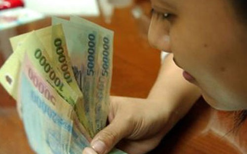 Vietnam, minimum wage, labor force, investment, advantages