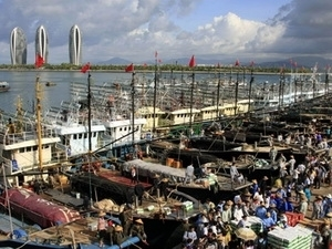 chinese vessels, fishing boat, sovereignty, violation, waters, vietnam, truong sa