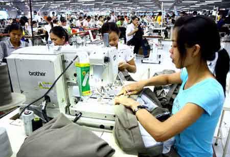 ASEAN, working women, Hau Giang brides, VRFA, hailstorms, VNFU