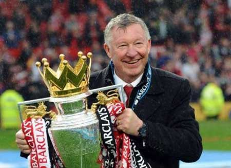 Ferguson leaves Moyes with Rooney dilemma