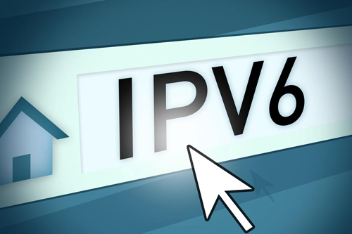 Vietnam, IPv6 day, Internet users, big guys, ISP, MIC