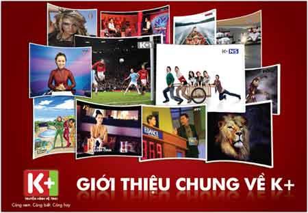 Viet Nam, foreign TV channels, new rule, VSTV