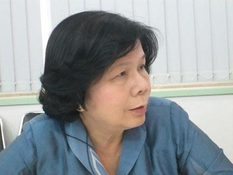 vietnam-china, trade relations, border trade, businesses