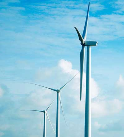 Bac Lieu, wind-power project, national electricity grid