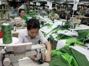 Saudi Arabia, Illegal Vietnamese workers, labour export companies