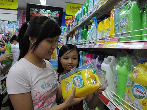 Vietnam, hostile takeover, foreign investors, Bibica, Lotte, shareholders