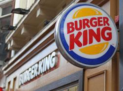 Vietnam, fast food chains, McDonald's, retailers, HCM City, expansion