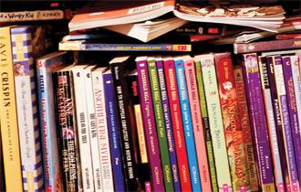 Vietnam, publishing house, millionaire, profitable business, online bookstore