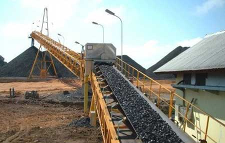 Viet Nam, mineral, illegal exports, China