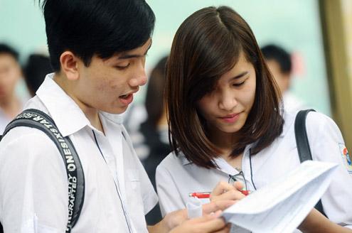 anti-corruption, school, teaching