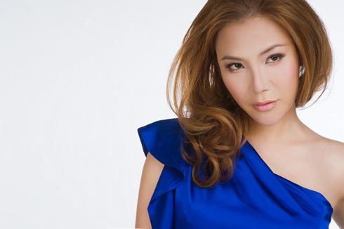 Asia Singers Vietnamese Local Singer Named Asia's