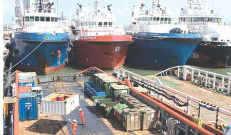 Viet Nam, economy, socio-economic status, CPI, export
