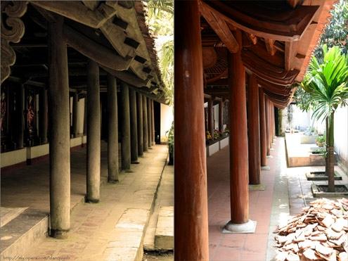 relic restoration, certificate, preservation, monument