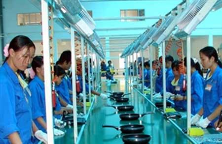 FDI projects, prevent wastefulness, FDI capital