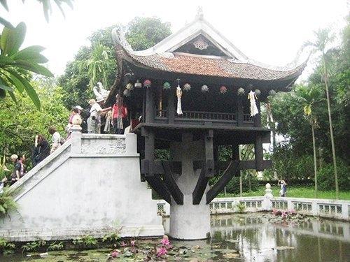 heritage, preservation, restoration, relics