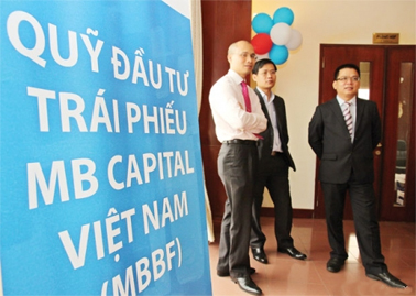 Will Vietnamese stock market benefit from open-end fund boom?