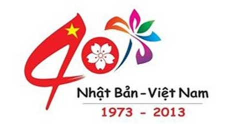 Football matches mark Japan-Vietnam Friendship Year