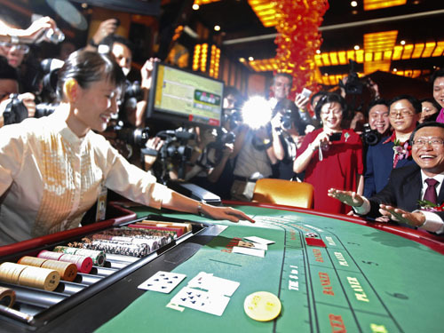 casino, gambling, bonus game, vietnamese players, fine