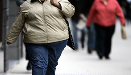 One in nine adult New Yorkers diagnosed with diabetes