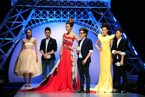 English Vietnamnet News