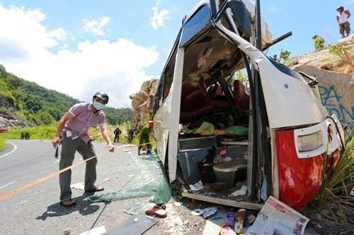 Many traffic violators escape punishment