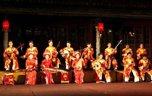 Kiinalainen Musiikki