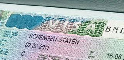 denmark visa application centre toronto