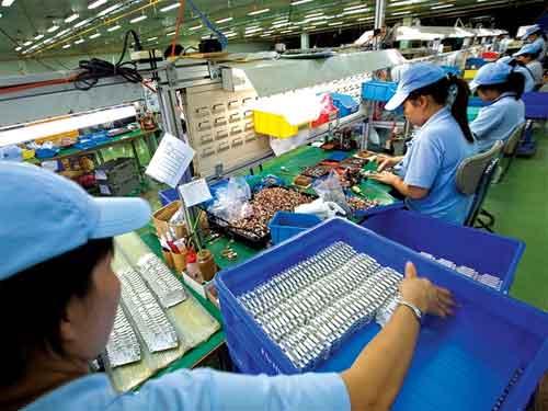 Japan investors, Vietnamese market, Jetro, State-owned enterprises, business environment
