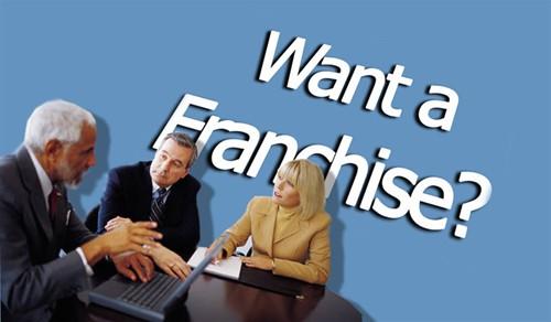 franchise, vietnam, business
