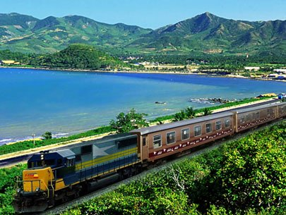 Vietnam to update railway system