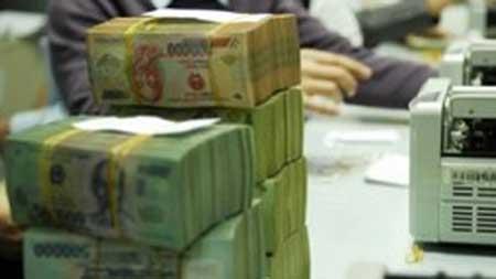 Vietnam, flexible monetary policy, global economy, inflation