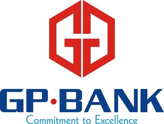 UOB, GP Bank, sell, state bank, PM, government