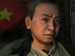 General Vo Nguyen Giap, music, skilful pianist, Dien Bien campaign