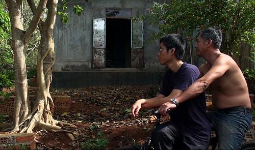 Vietnamese photographers win prizes at international contest