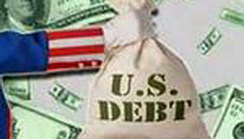 U.S. failure to raise debt ceiling could have serious global consequences: OECD chief