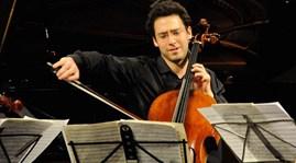 France's Arties Quartet to perform in Hanoi