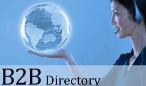 B2B, e-commerce, e-business, online transaction